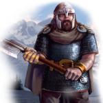 Tungdilgold's avatar