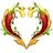 Sp1c3M0nst3r's avatar