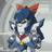 Kuruni's avatar