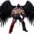 Arbiteras's avatar