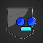 Zitromateo's avatar