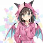SkyfireTheDragon's avatar