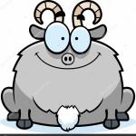 XRiver2K's avatar