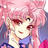 Moonescent's avatar