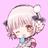 Nii Kun's avatar