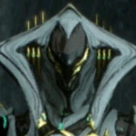 Война лучше's avatar