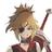 Thot abbacchio's avatar