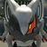 Boomart's avatar