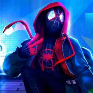 Adamwarlock616's avatar