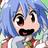 Jawshhy's avatar