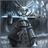 Chronicler75's avatar