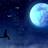 Taeteasugakookies's avatar