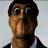 DewdOfStuff's avatar