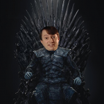 CaptainCorrigan's avatar