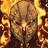XXXx-RAY's avatar