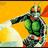 Red Chevalier's avatar