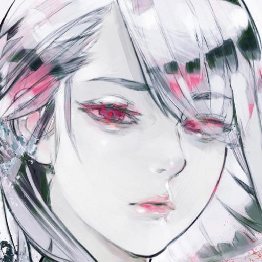 Reapul's avatar