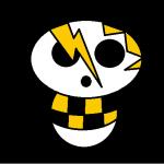 Vilas06's avatar