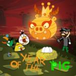 Wlpq's avatar