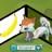 JazzyPup1's avatar