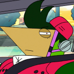 OverlordIsGood's avatar