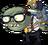 NikkyBot's avatar