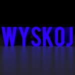 Wyskoj