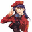 BillOfficial's avatar