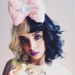 Melanie's Melodies's avatar