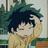 BanTBM's avatar