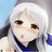 Doubledetecker's avatar