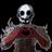КемперКемперович's avatar