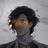 TristanTheBard's avatar