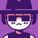 Thekid2238's avatar