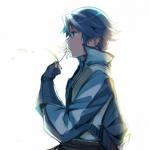 Canardbleuu's avatar
