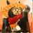 National Retard II's avatar