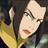 Gligo13's avatar