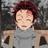 NOStalgic's avatar