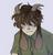 Teawolves's avatar