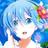 Mugiwara no coco's avatar
