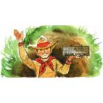 Тим О*Келли's avatar
