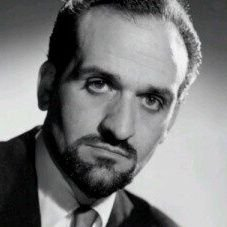 Remembering Roger Delgado...