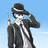 Xavier Rath's avatar