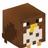 ThatOwlFromMars's avatar