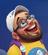 Bulkybren's avatar