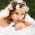 MileysFanArmy's avatar