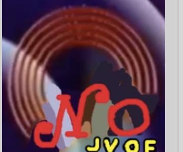 No jvof