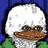 StishStash's avatar