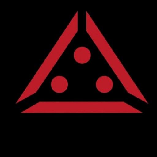 Halkrath223's avatar