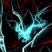 OHSHIET's avatar